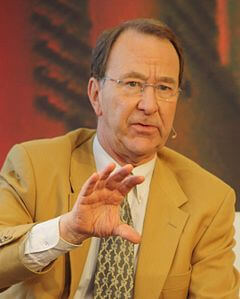Best quotes by Ian Kershaw