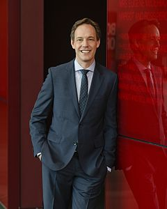 Best quotes by Jake Heggie