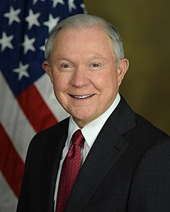 Best quotes by Jeff Sessions