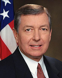 Best quotes by John Ashcroft