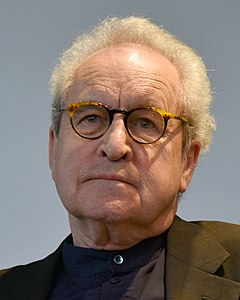 Best quotes by John Banville