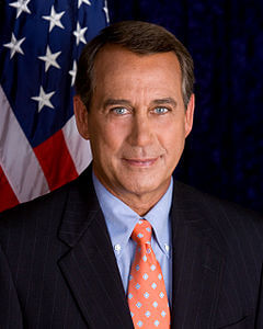 Best quotes by John Boehner