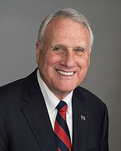 Best quotes by Jon Kyl