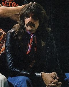 Best quotes by Jon Lord