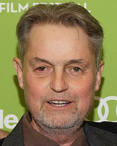 Best quotes by Jonathan Demme