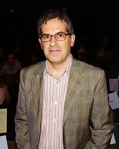 Best quotes by Jonathan Lethem