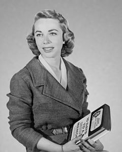 Best quotes by Joyce Brothers