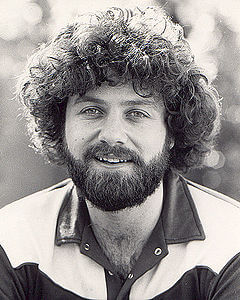 Best quotes by Keith Green