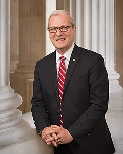 Best quotes by Kevin Cramer