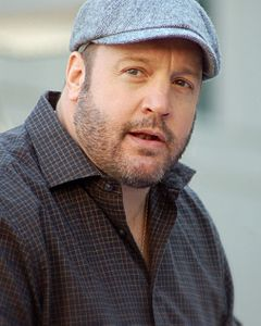 Best quotes by Kevin James