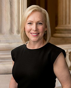 Best quotes by Kirsten Gillibrand