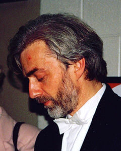 Best quotes by Krystian Zimerman