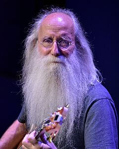 Best quotes by Leland Sklar