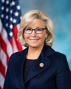 Best quotes by Liz Cheney