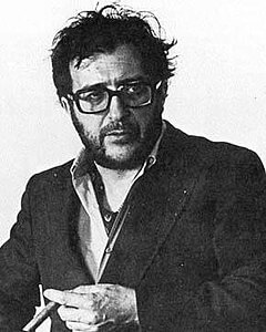 Best quotes by Luciano Berio