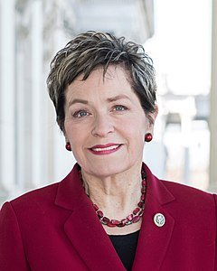 Best quotes by Marcy Kaptur