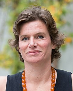 Best quotes by Mariana Mazzucato