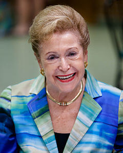 Best quotes by Mary Higgins Clark