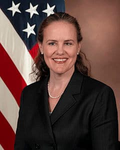 Best quotes by Michele Flournoy