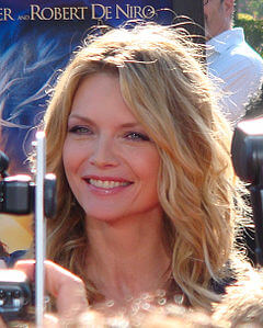Best quotes by Michelle Pfeiffer