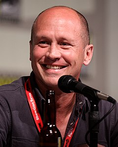 Best quotes by Mike Judge