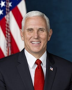 Best quotes by Mike Pence
