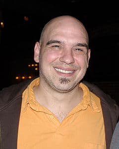 Best quotes by Michael Symon