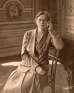Best quotes by Nadia Boulanger