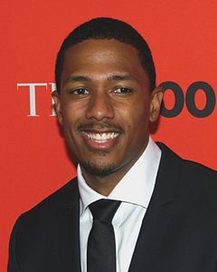 Best quotes by Nick Cannon