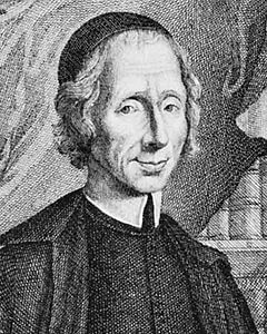 Best quotes by Nicolas Malebranche