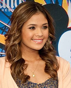 Best quotes by Nicole Anderson