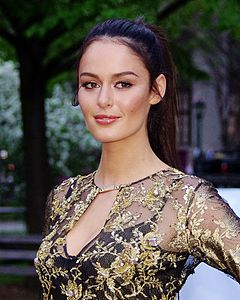 Best quotes by Nicole Trunfio