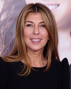 Best quotes by Nina Garcia