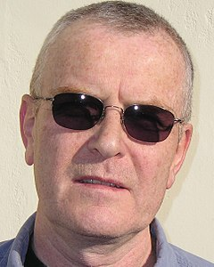 Best quotes by Pat Condell