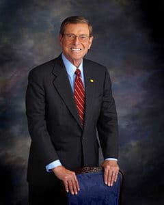 Best quotes by Pete Domenici