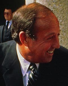 Best quotes by Pete Rozelle
