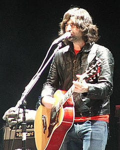 Best quotes by Pete Yorn
