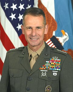 Best quotes by Peter Pace