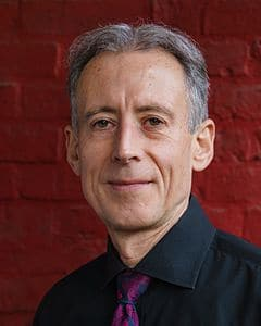 Best quotes by Peter Tatchell