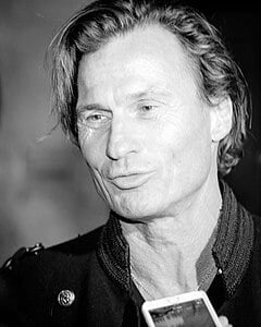 Best quotes by Petter Stordalen