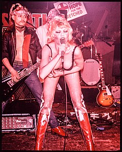 Best quotes by Wendy O. Williams