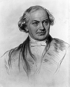 Best quotes by William Whewell