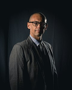 Best quotes by Victor LaValle