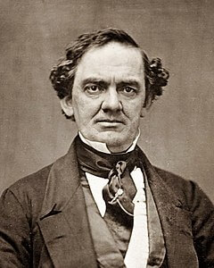 Best quotes by P. T. Barnum