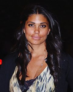 Best quotes by Rachel Roy