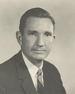 Best quotes by Ramsey Clark