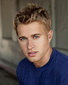 Best quotes by Randy Wayne