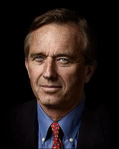Best quotes by Robert F. Kennedy, Jr.