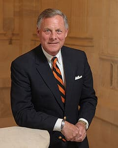 Best quotes by Richard Burr