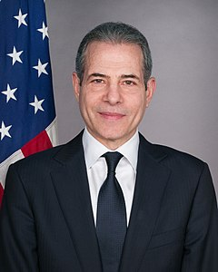 Best quotes by Richard Stengel